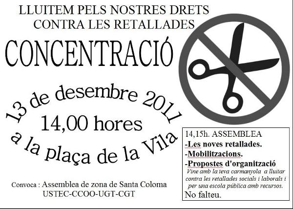 111213_CARTELLweb_concentracio_Santaco_13D.jpg