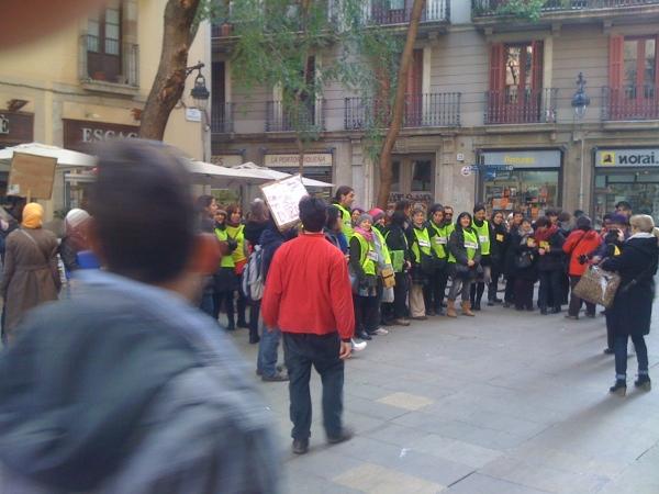 2012.02.08_-_Pl.Bon_Succe_Ensenanza1.jpg