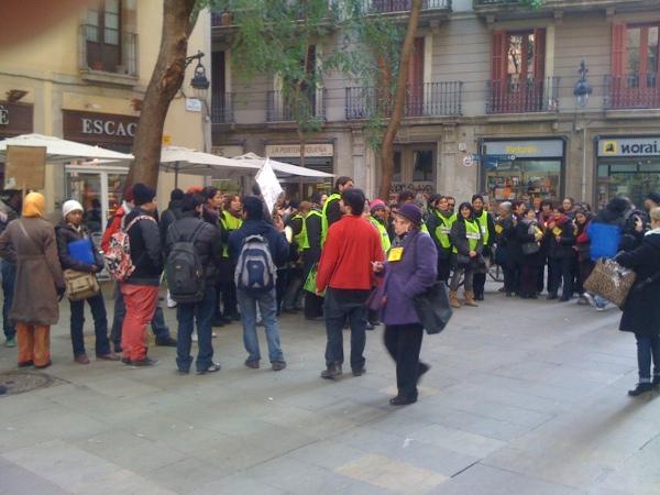 2012.02.08_-_Pl.Bon_Succe_Ensenanza2.jpg