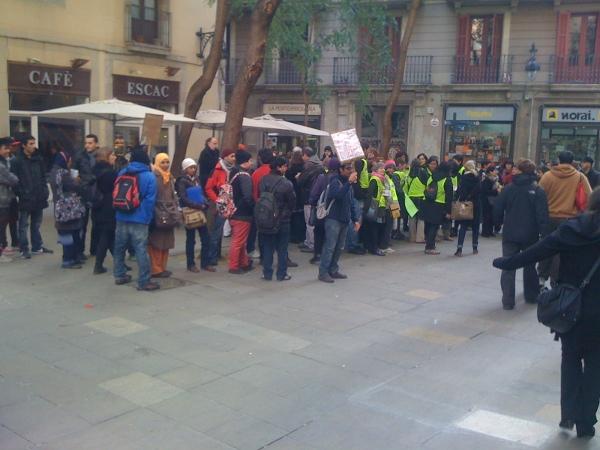 2012.02.08_-_Pl.Bon_Succe_Ensenanza3.jpg