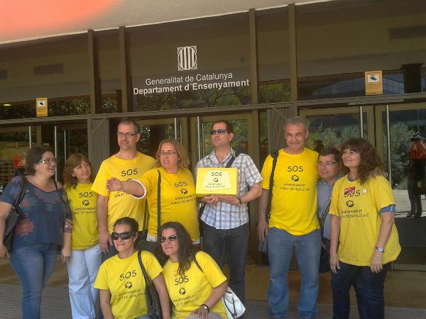 2012-05-24St_Andreu-signatures1.jpg