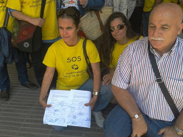 2012-05-24St_Andreu-signatures2.jpg