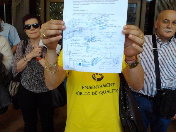 2012-05-24St_Andreu-signatures4.jpg