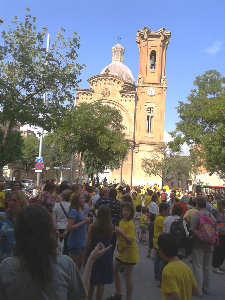 2012-05-30_St_Andreu-1.jpg