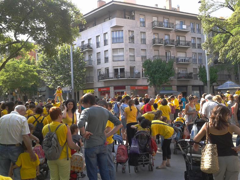 2012-05-30_St_Andreu-3.jpg