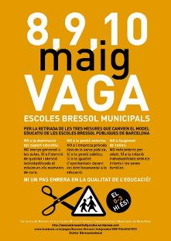 poster_VAGA_web.jpg