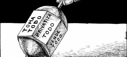 pirinola-privatizacion-ahumada-500x225.jpg