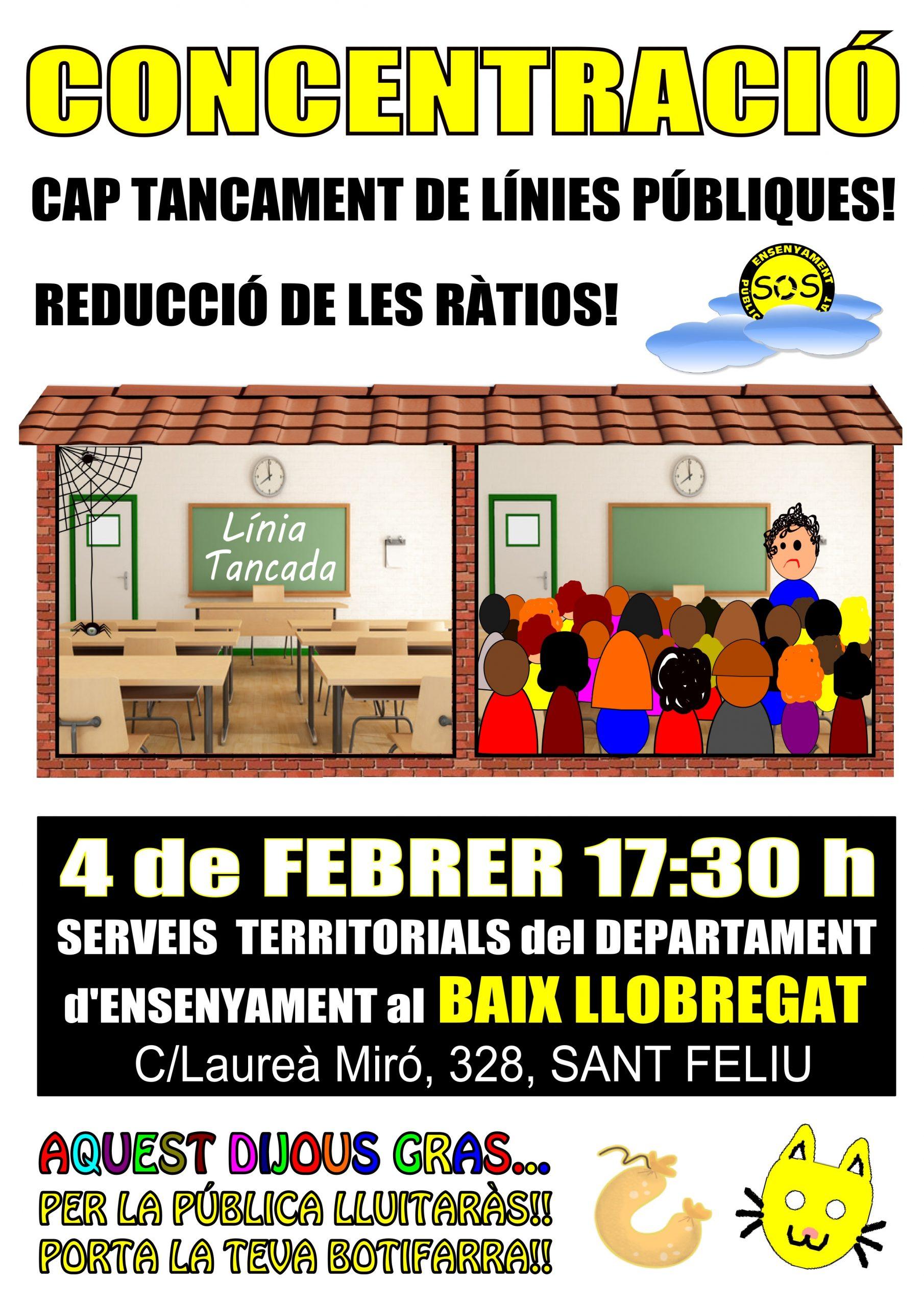 concentracio_contra_tancaments_p3_baix_llobregat_4feb.jpg
