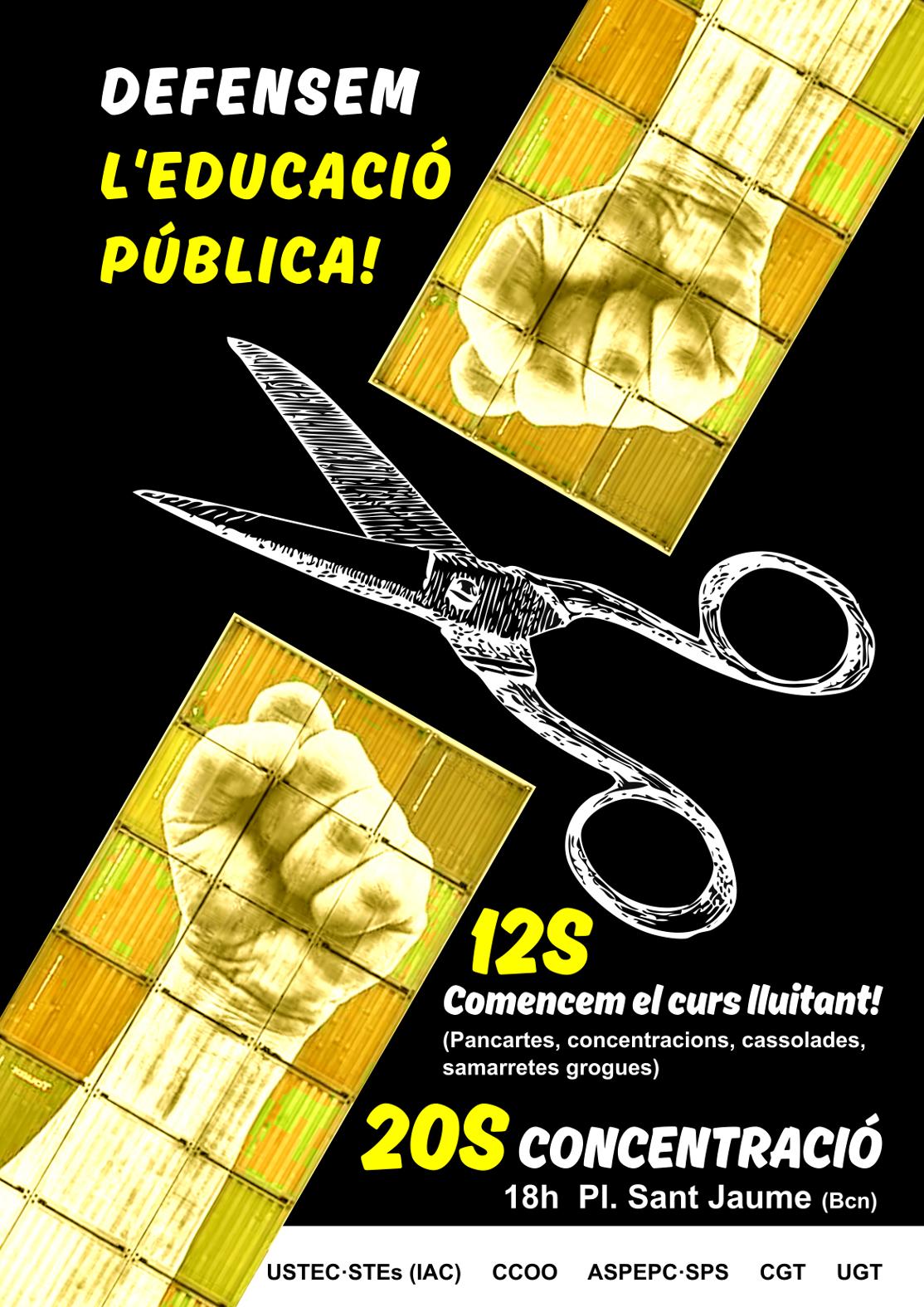 cartell20s-2.jpg