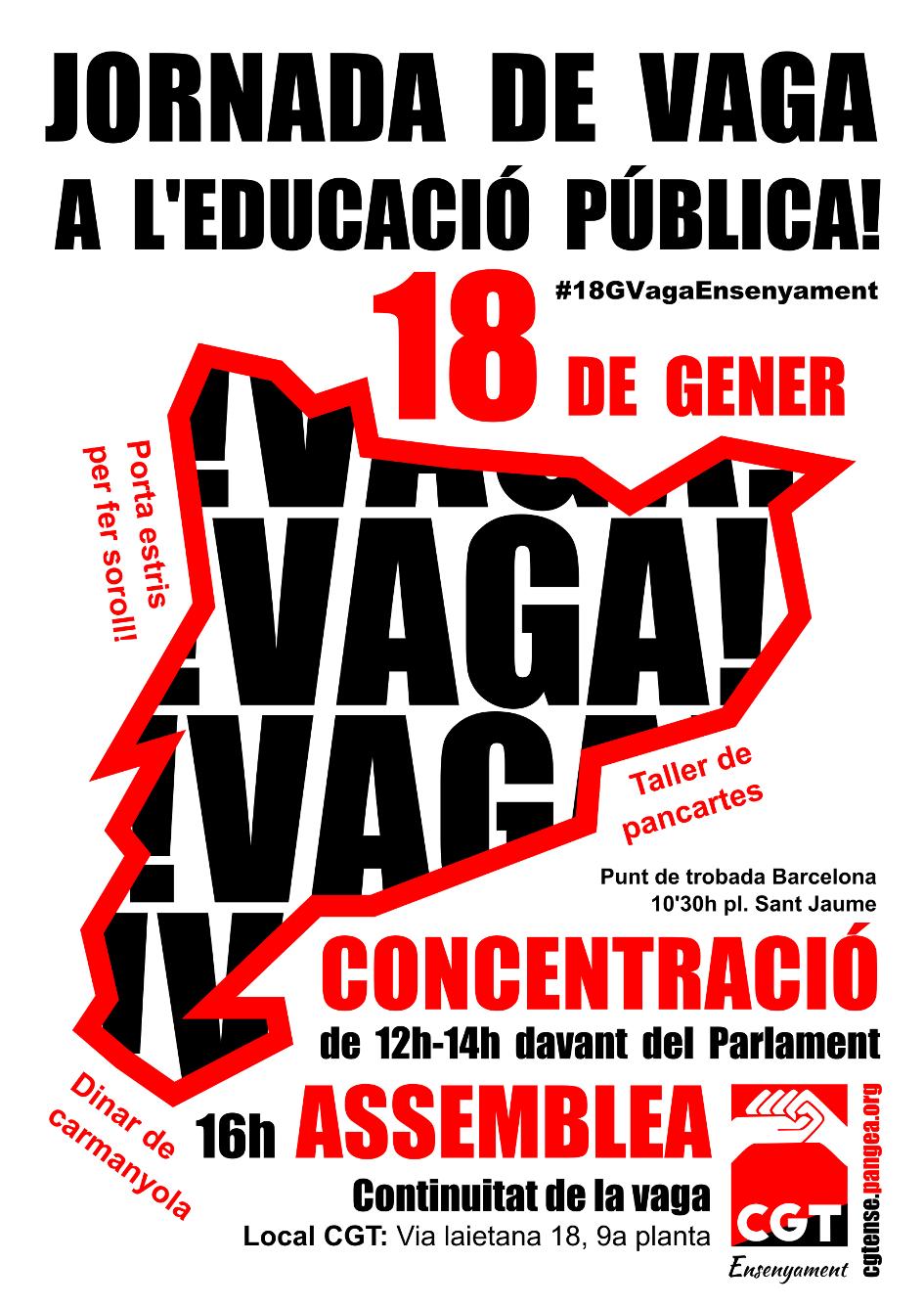 jornada_vaga18g.png
