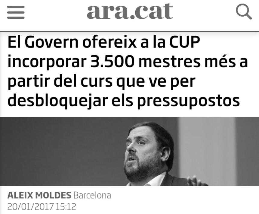 noticia_grafic.jpg