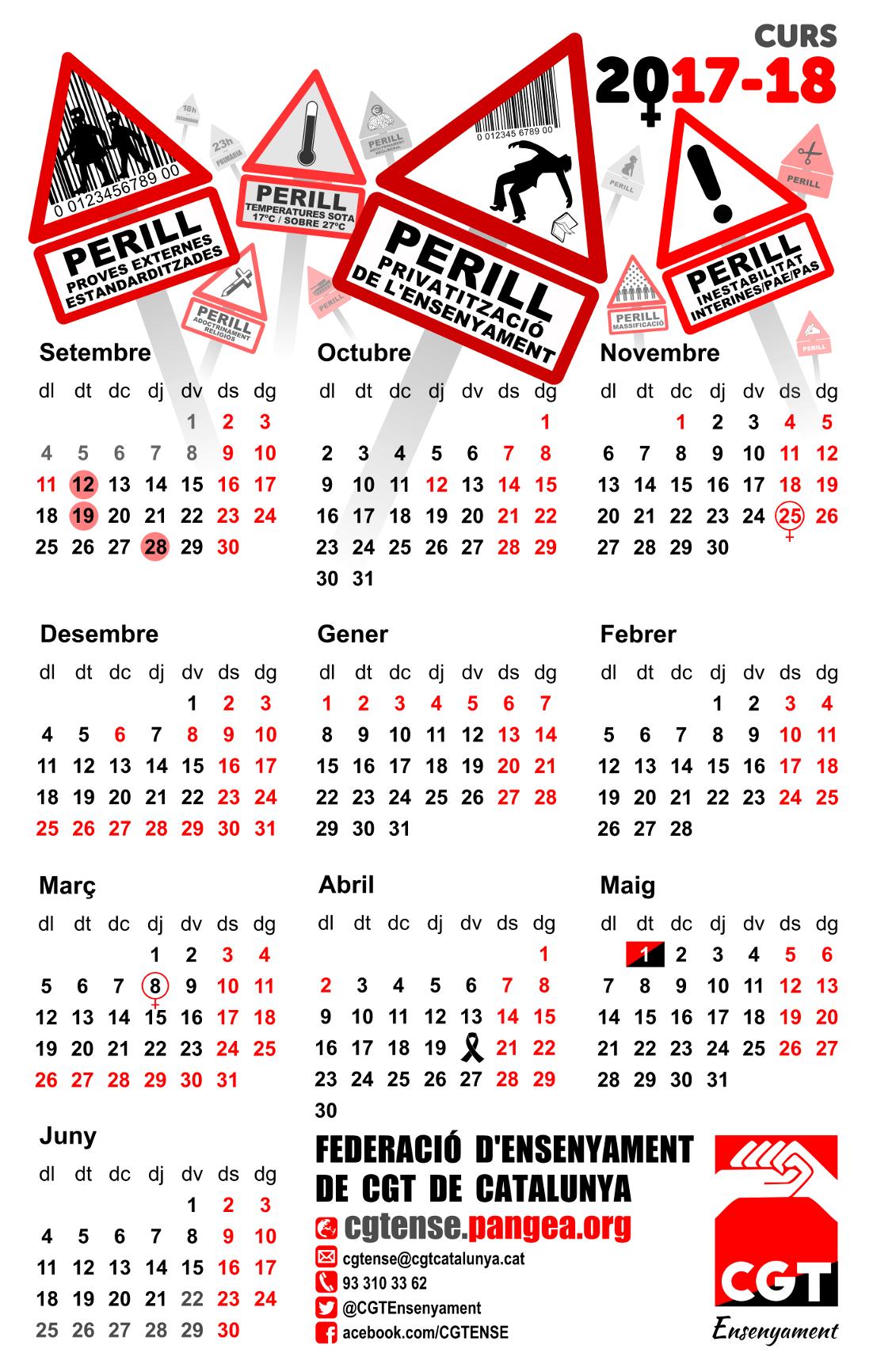 calendari_cgt_17_18.png