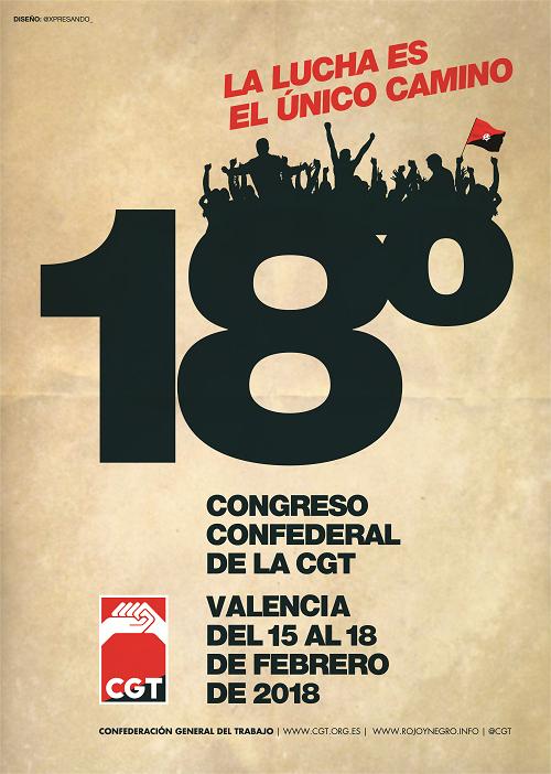 af_cartel_congreso_cgt.png