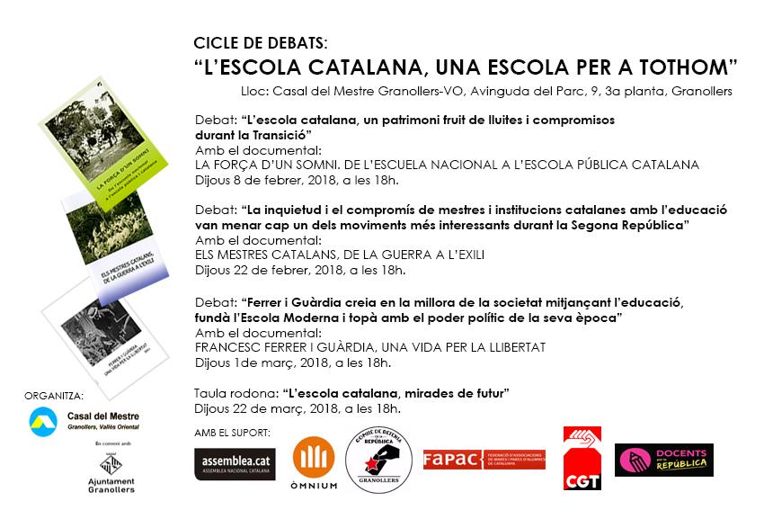 cicle_casal_del_mestre_escola_catalana_2017.jpg