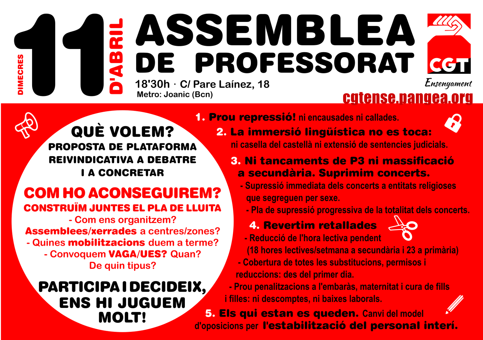 assemblea11a.png