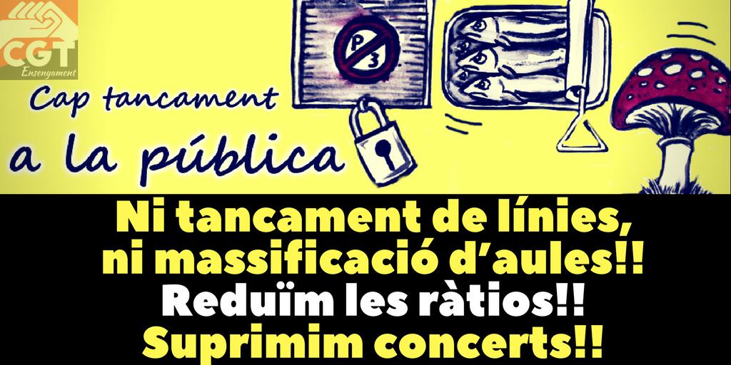 ni_tancament_de_linies_ni_massificacio_d_aules_reduim_les_ratios_suprimim_els_concerts_6_.png