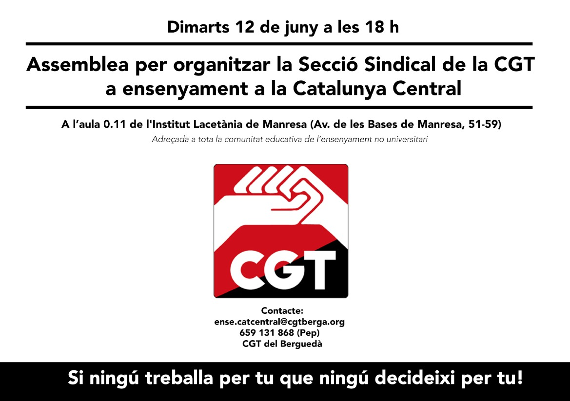 assemblea_catalunya_central.jpg