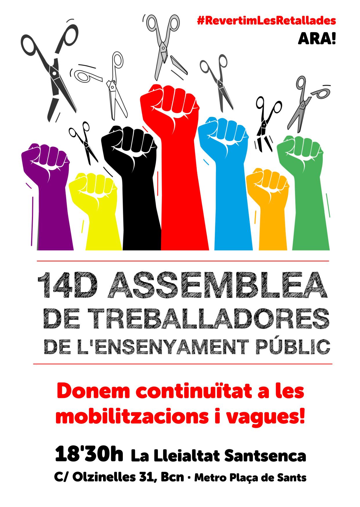 14d_assemblea_treballadores.png