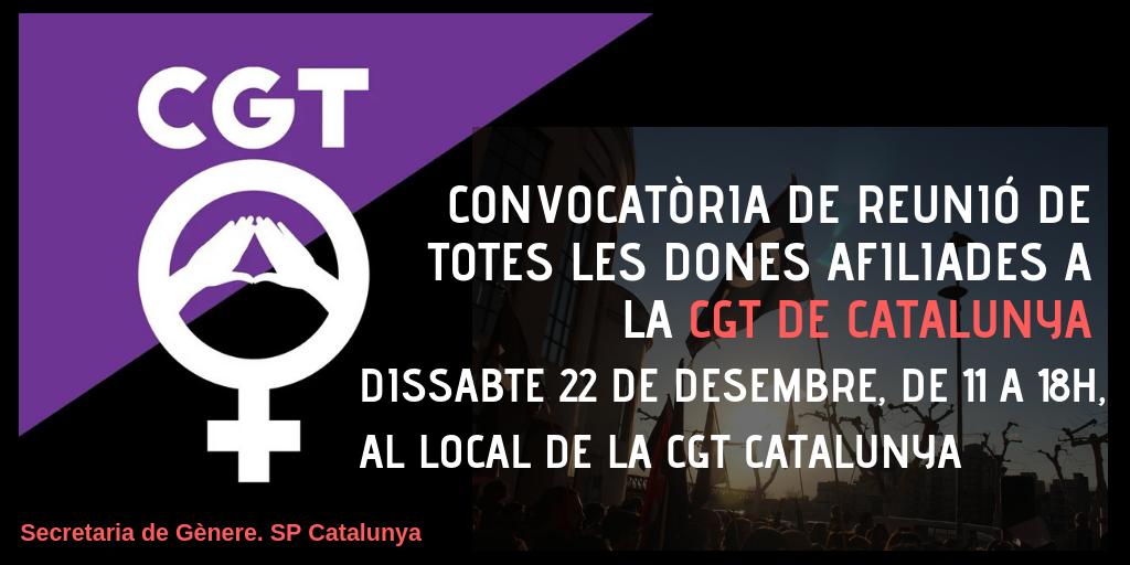 convocatoria_de_reunio_de_totes_les_dones_afiliades_a_la_cgt_de_catalunya_1_.png