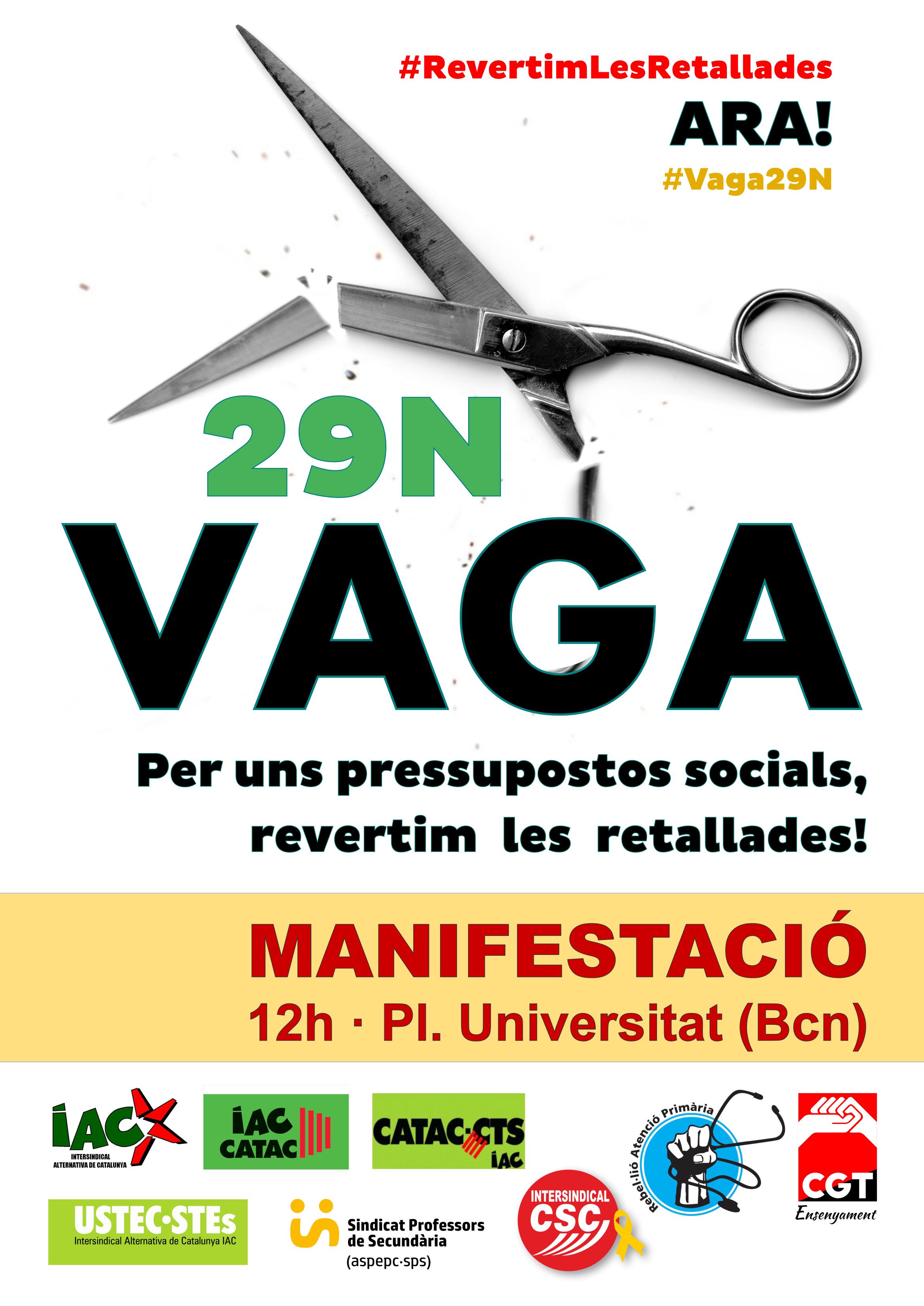 vaga29n_cartell_unitari.png