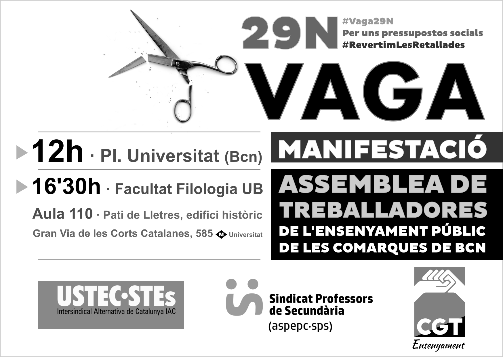 vaga29n_octaveta.png