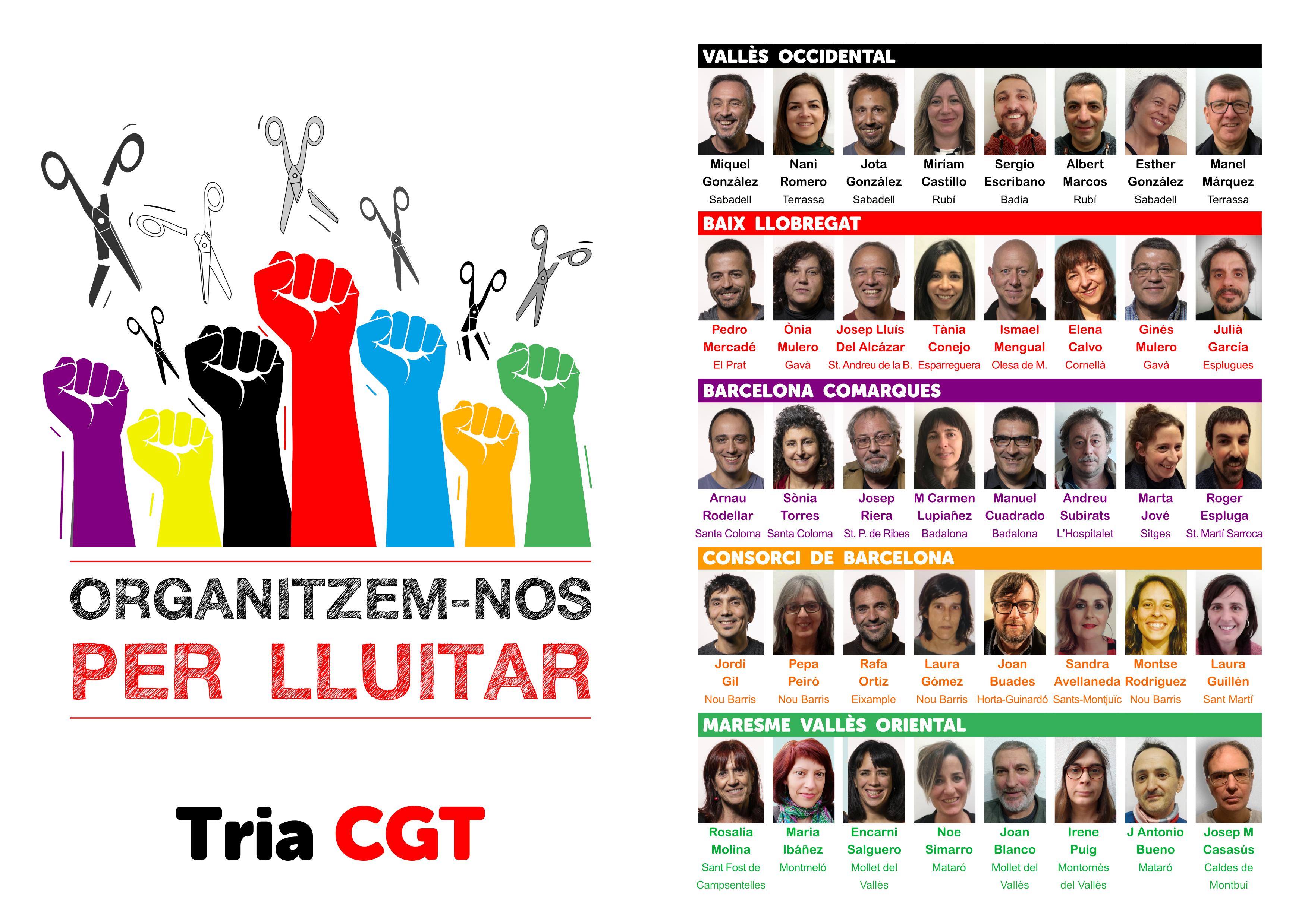 tria_cgt.png