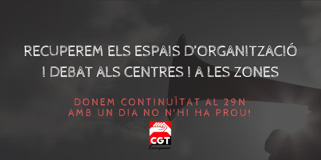 debat_i_organitzacio_3_.png