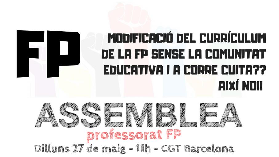 assemblea_6_.png