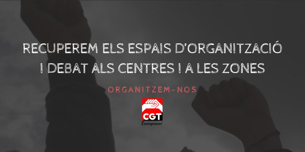 debat_i_organitzacio.png