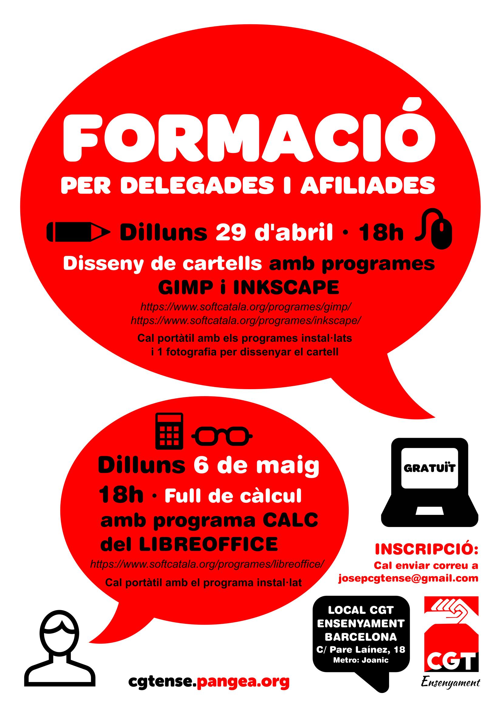 formacio_delegades_afiliades_2019.png