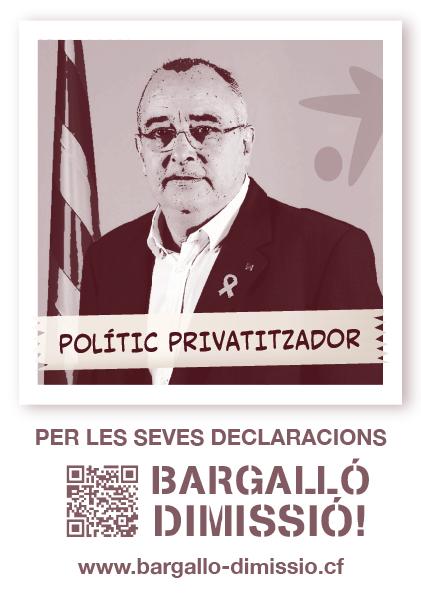 bargallo_privatitzador.png