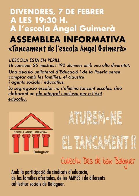 assemblea_guimera.jpg