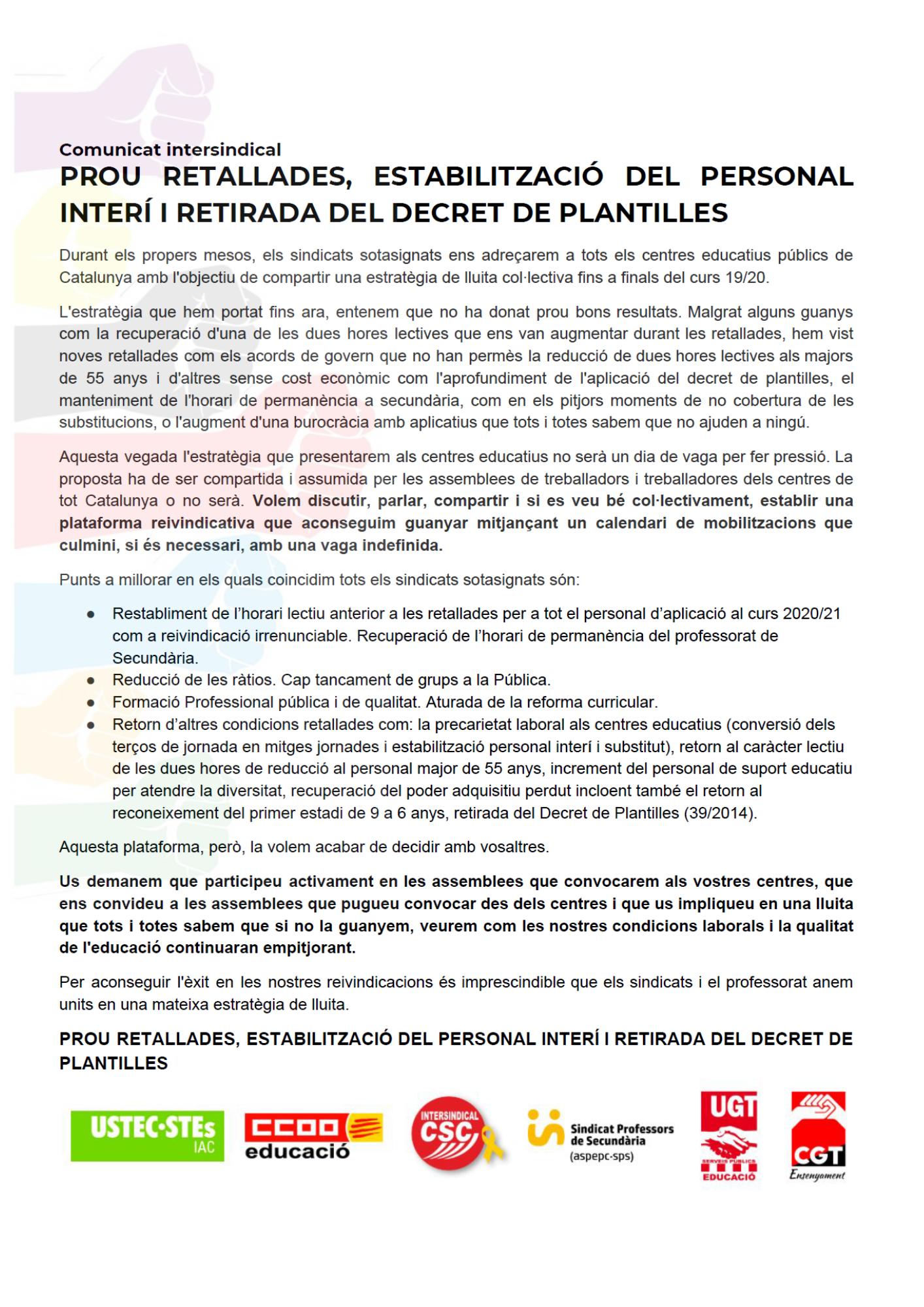 comunicat_intersindical.png