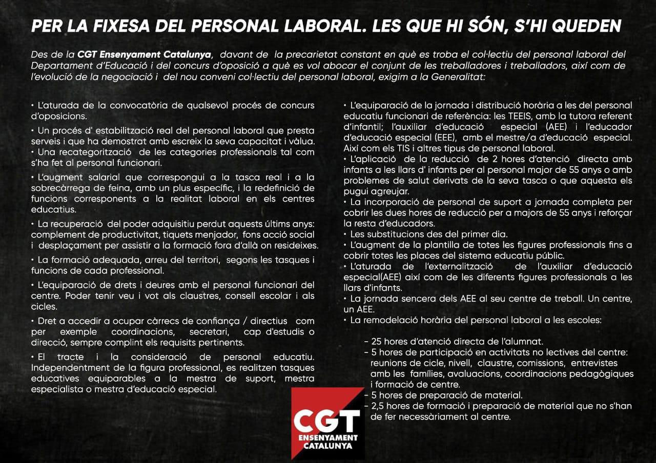 fixesa_personal_laboral.jpg