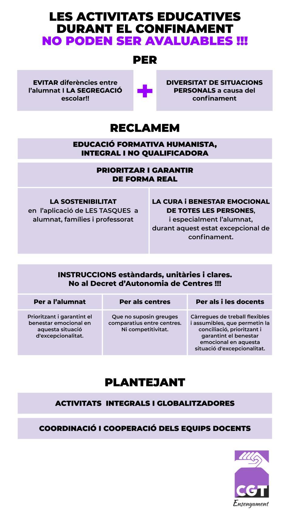 imatge_les_activitats_educatives_durant_confinament.jpg