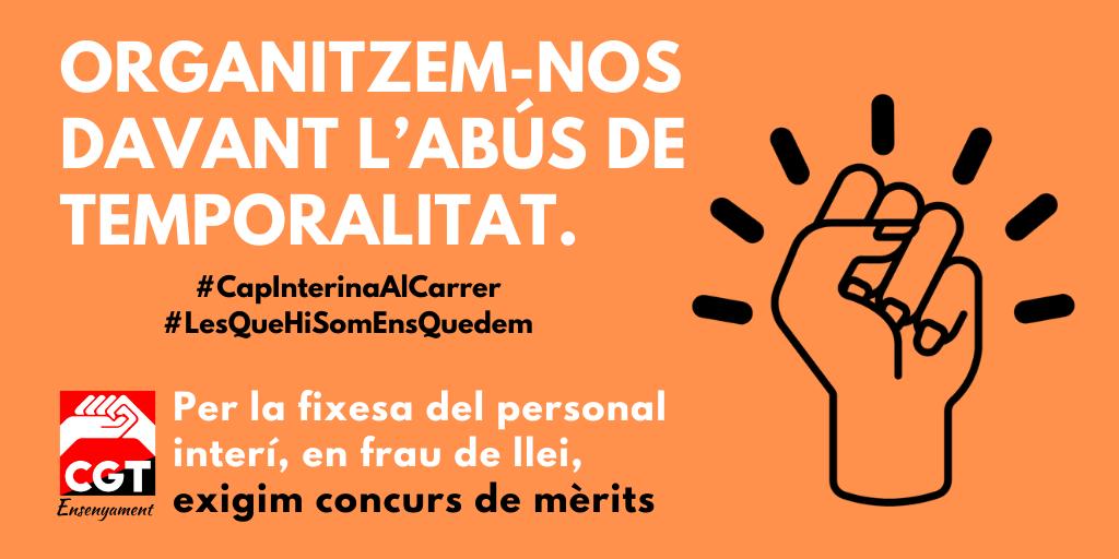 copia_de_personal_interi.png