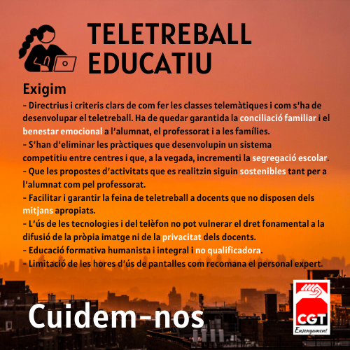 teletreball_1_.png