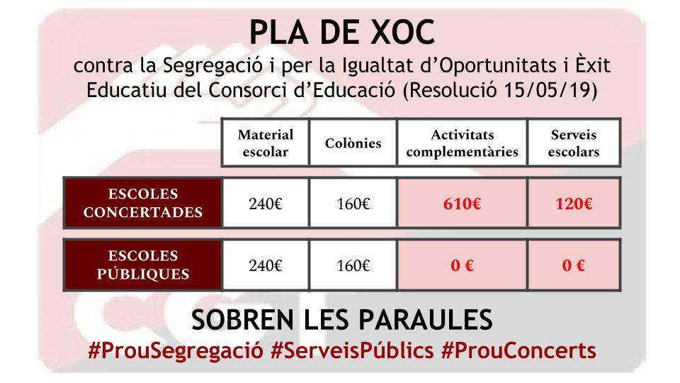 pla_de_xoc.jpg