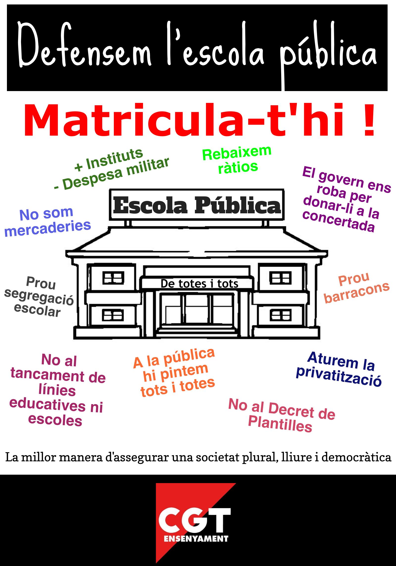 matriculat_hi_bo.png