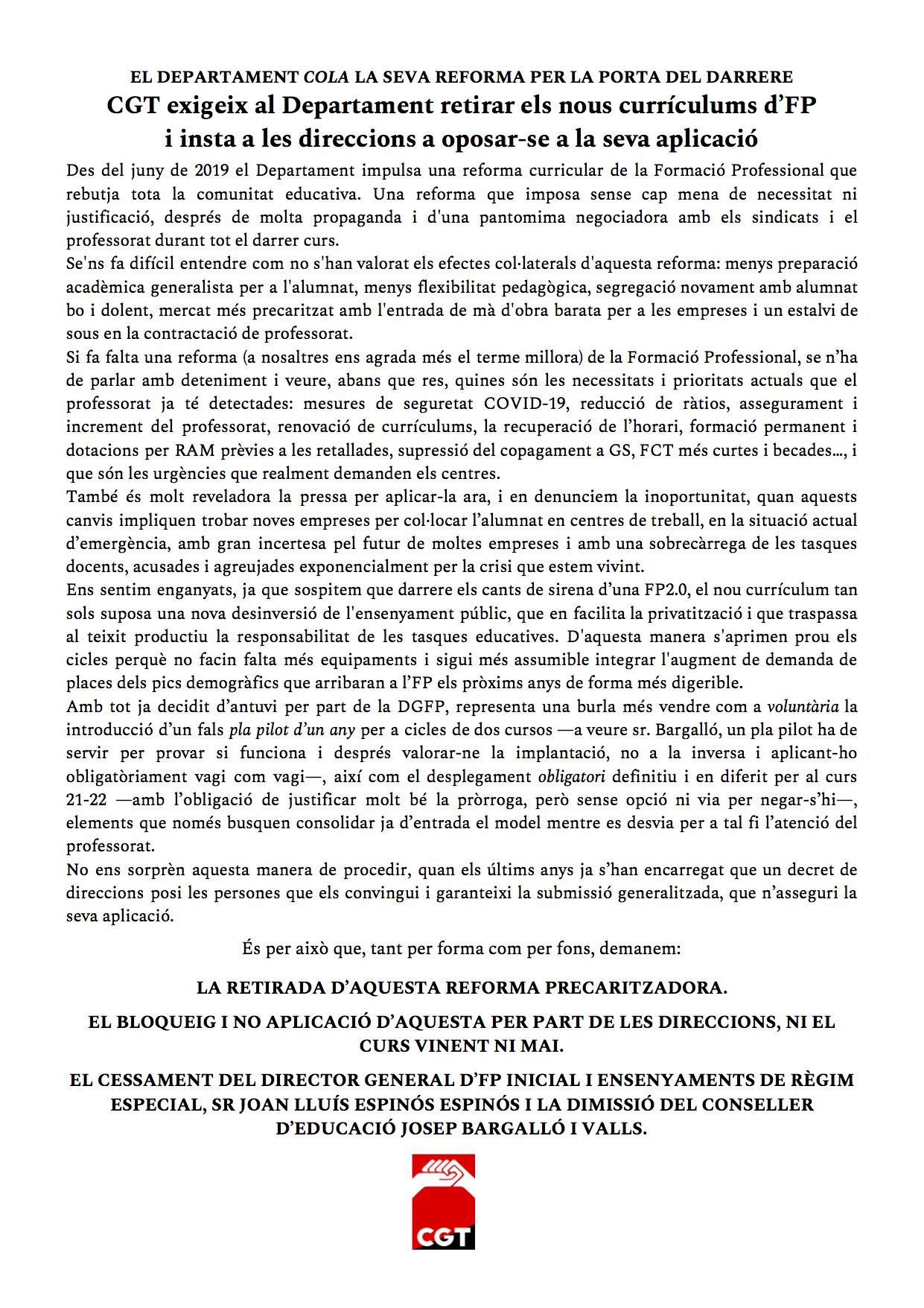 2020-06-02_cgtcomunicatfpa.png