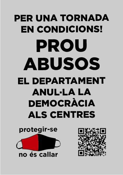 0_democracia.jpg
