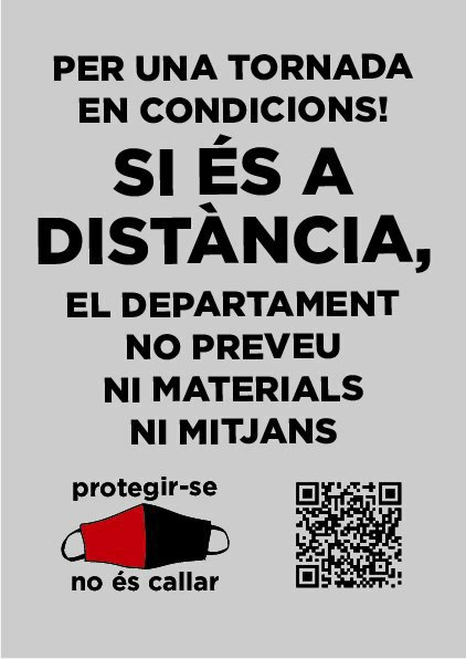 3_distancia.jpg