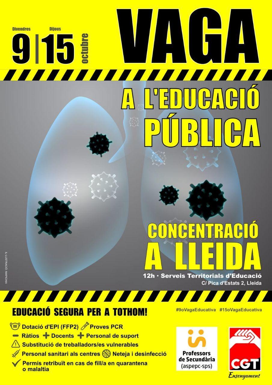 concentracio_lleida.jpg