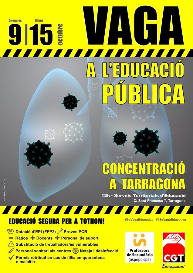 concentracio_tarragona-3.jpg