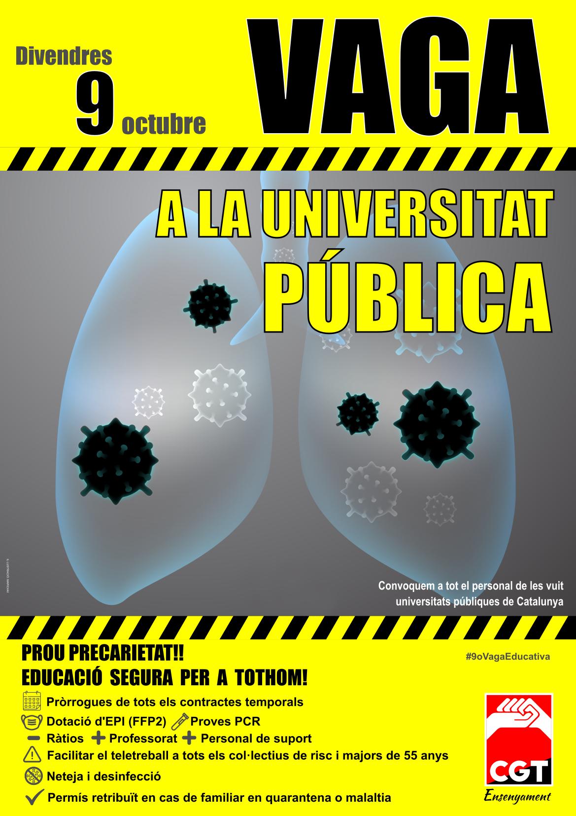 cartell_vaga_universitats.png