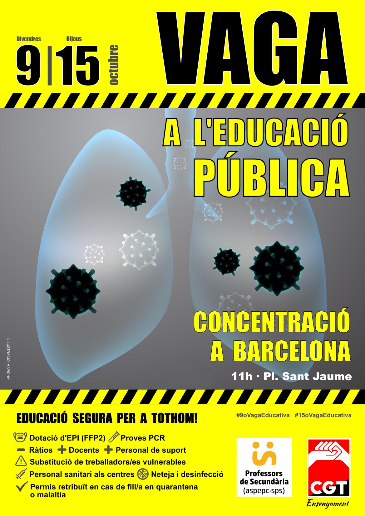 concentracio_vaga_9_oct_aspepc_cgt.png