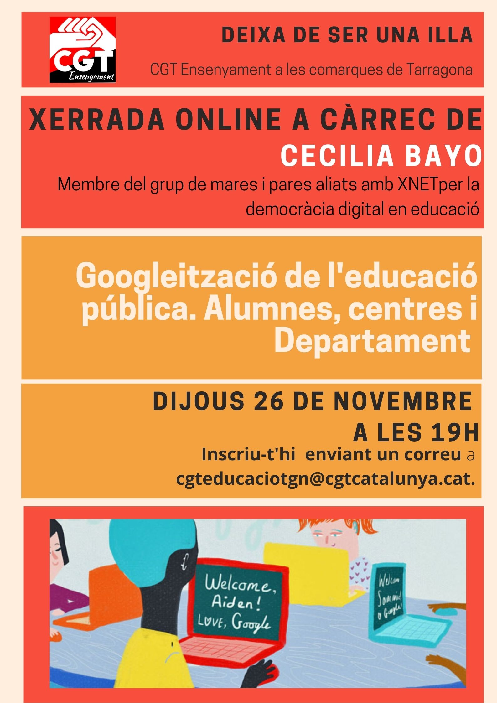 la_googleitzacio_de_l_educacio_publica.jpg