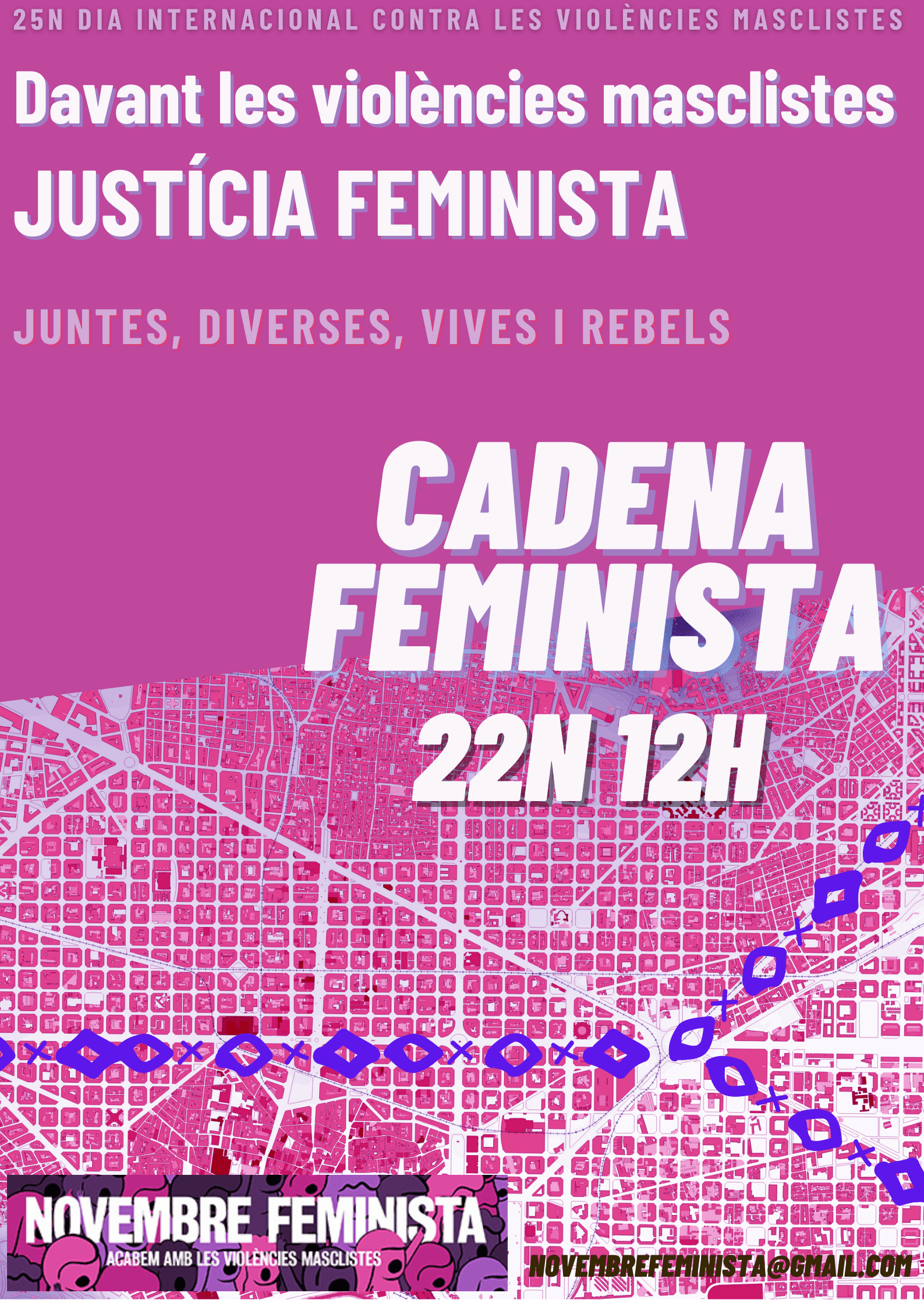 cadena-feminista10.png