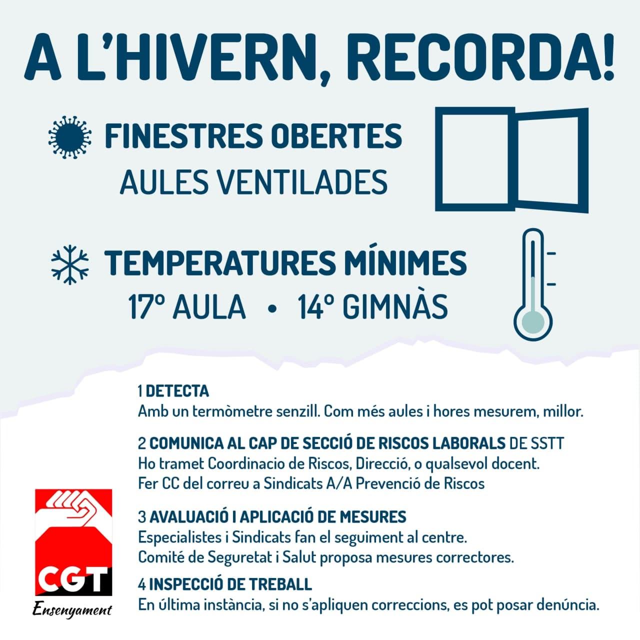 temperatures_2.jpg