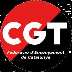 Federació d'Ensenyament Catalunya
